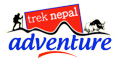 Trek Nepal Adventure
